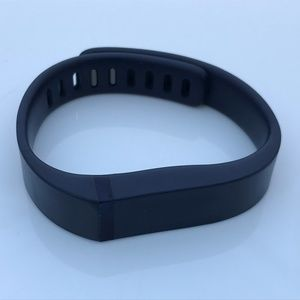 Fitbit Original Replacement Band L/G Large Navy